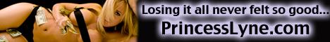 PrincessLyne.com